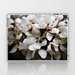 Apple Blossoms 5 Laptop & iPad Skin