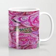 :: Pink Day :: Mug