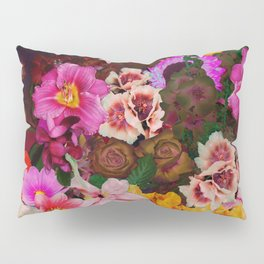Passion Pillow Sham