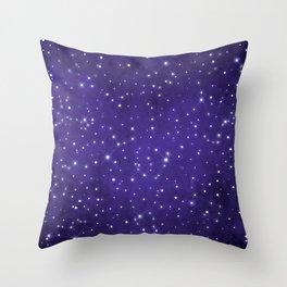 Exploring the Universe 28 Throw Pillow