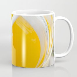 fresh honey Coffee Mug