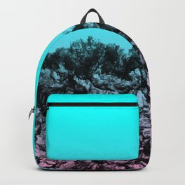 Black Water Horizon Backpack