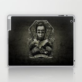 Winya No.68 Laptop & iPad Skin
