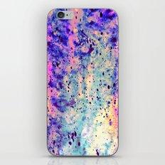 Exclusive iPhone & iPod Skin
