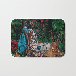 Immmy & Mwasiti Bath Mat