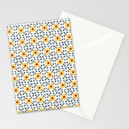 Bartolomeu Stationery Cards