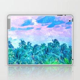 Fantastic Voyage #society6 Laptop & iPad Skin
