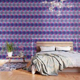 Love is blind Wallpaper