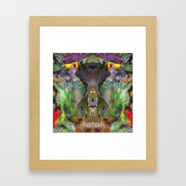 2013-91-16 23_29_42 Framed Art Print