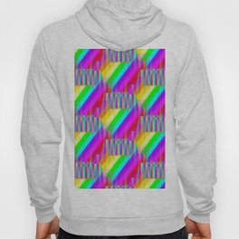 Capers by colors ... Hoody