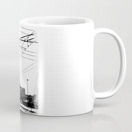 Love Angeles Coffee Mug