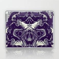 Metamorph Dark Laptop & iPad Skin