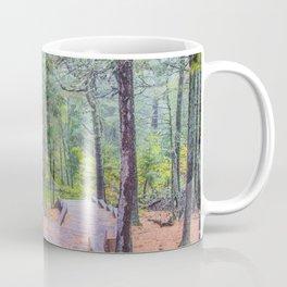 Tettegouche State Park, Minnesota 10 Coffee Mug