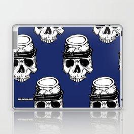 114 Laptop & iPad Skin