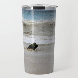stuck Travel Mug