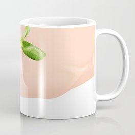 Pipi Coffee Mug