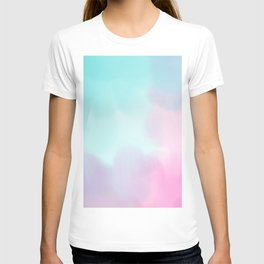 Summer is coming 5 - Unicorn Things Collection T-shirt