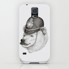 Bearly Legal Slim Case Galaxy S5