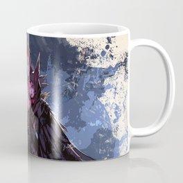League of Legends RAKAN and XAYAH Coffee Mug