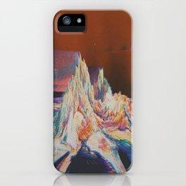ASOCTT iPhone Case