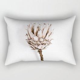 Lifestyle Background 35 Rectangular Pillow