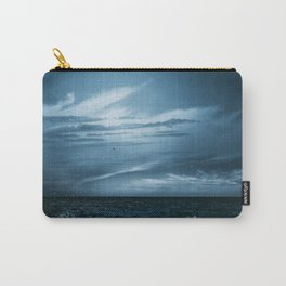 It Shore Is Carry-All Pouch