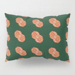 Lion (Light Up) Pillow Sham