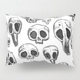 bestiary Pillow Sham