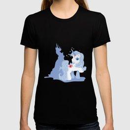 My Little Last Unicorn T-shirt