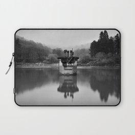 Blaen Bran, Cwmbran, South Wales, UK - 05 Laptop Sleeve