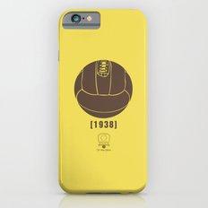 1938 Slim Case iPhone 6s