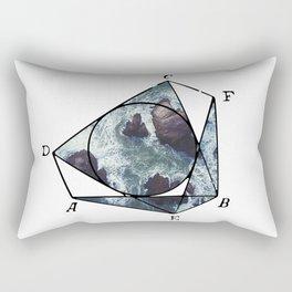 Unknown Rectangular Pillow