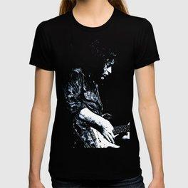 Guitar Legend 1 T-shirt