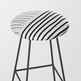 Coit Pattern 75 Bar Stool