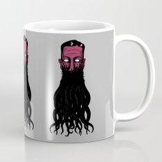 Lovecramorphosis Mug