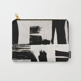 wabi sabi 16-02 Carry-All Pouch