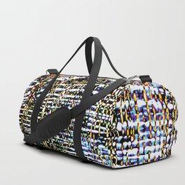 Nora Alice Duffle Bag