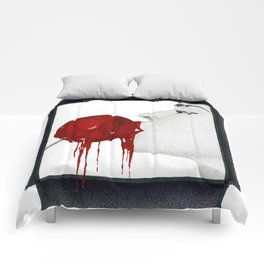 XXL Comforters