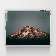 Mount Hood VIII Laptop & iPad Skin