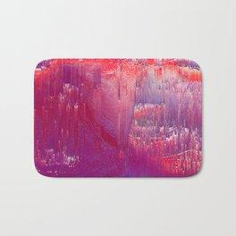 drip Bath Mat
