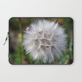 Blowball  Laptop Sleeve