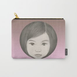 Hana Carry-All Pouch