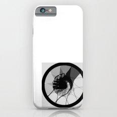 Mankind iPhone 6s Slim Case