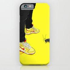 !!! iPhone 6s Slim Case