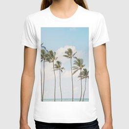 Isle of Palms T-shirt