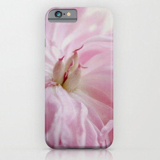inside iPhone & iPod Case