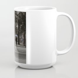 Wind Machine Coffee Mug