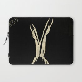 The rest Laptop Sleeve