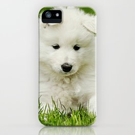 outdoors and relax iPhone Case