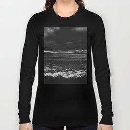 The things we choose Long Sleeve T-shirt